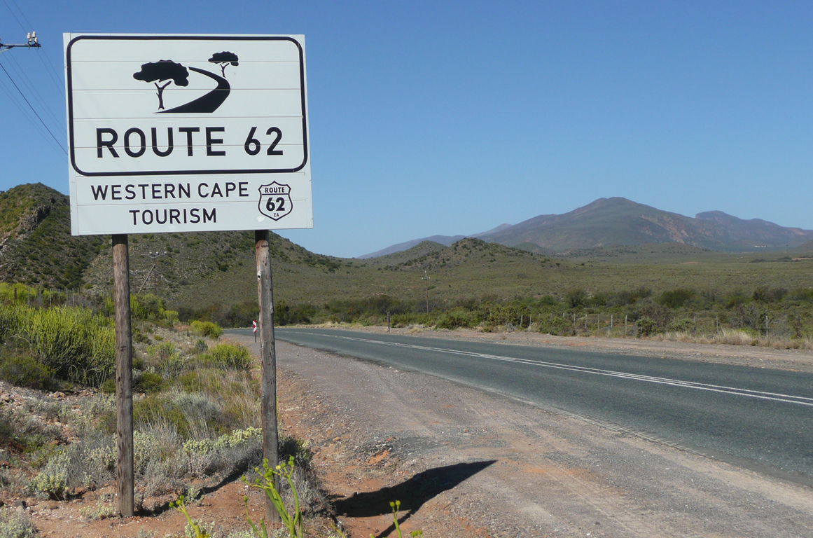 route-62-south-africa