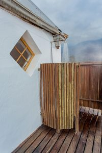 swartberg-country-manor-rooms-15