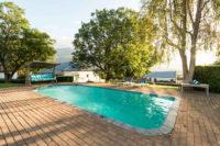 The Lodge Swartberg