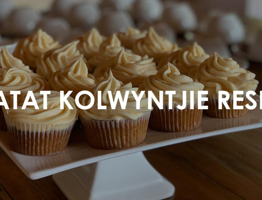'Patat Kolwyntjies' Resep