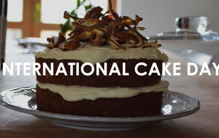 SCM_Cake_Day_Blog